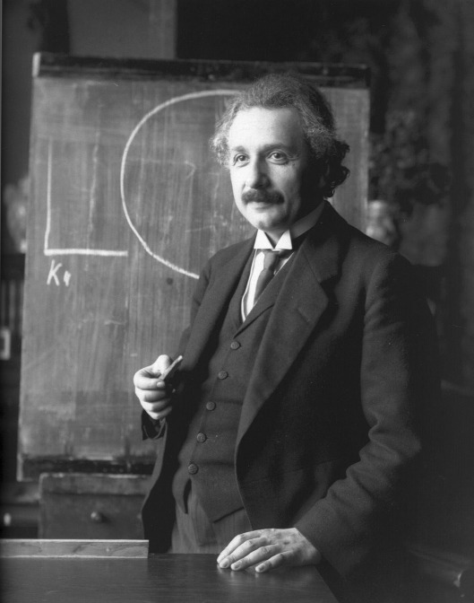 albert_einstein_message